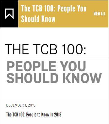 tcb100.JPG