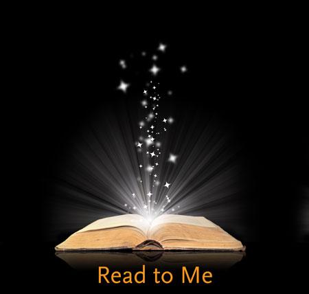 Books_Magic.jpg