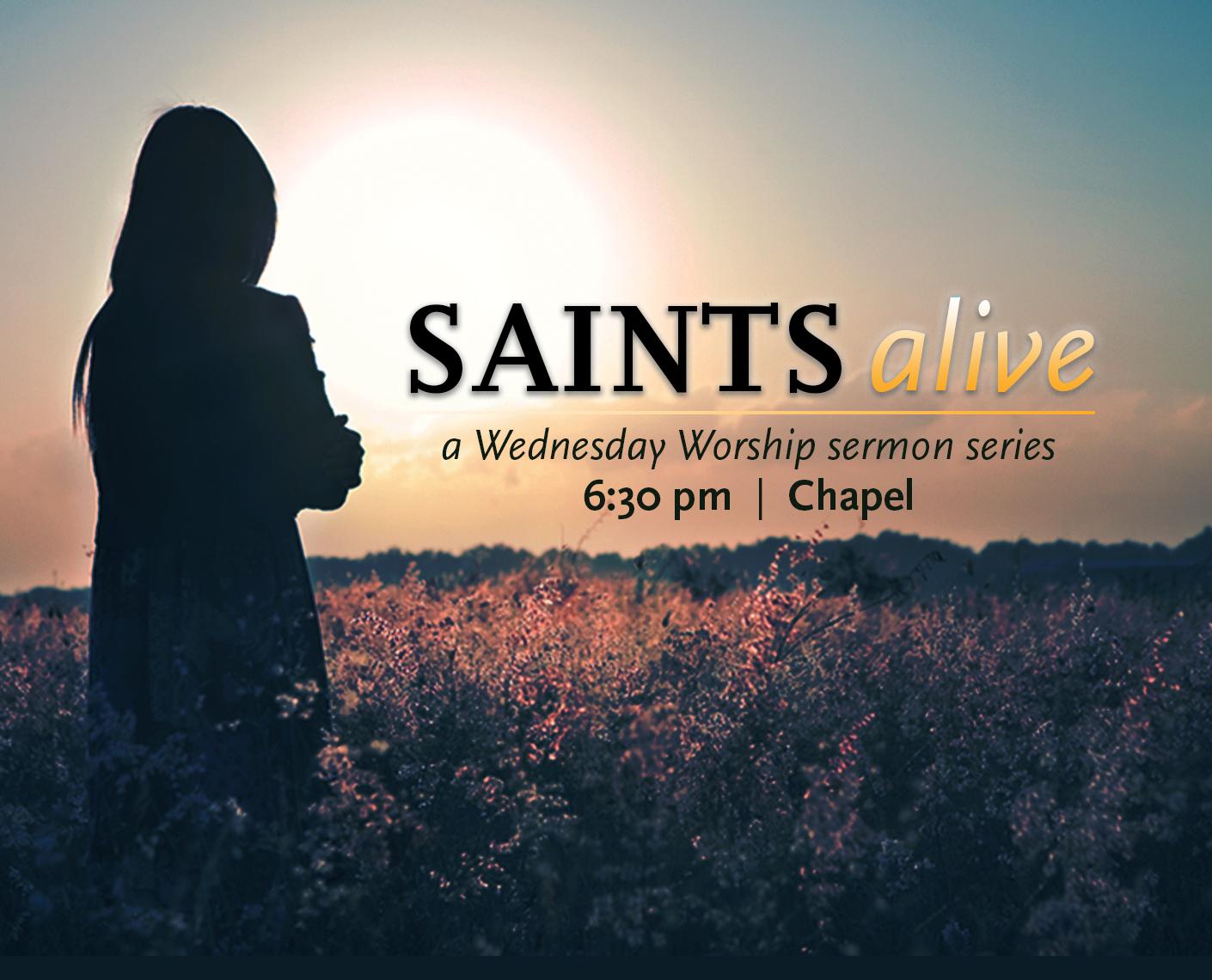 BCW_Saints_Alive.jpg