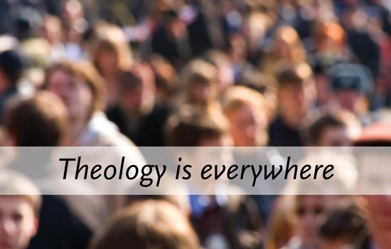 Theology_Everywhere_wpb.jpg