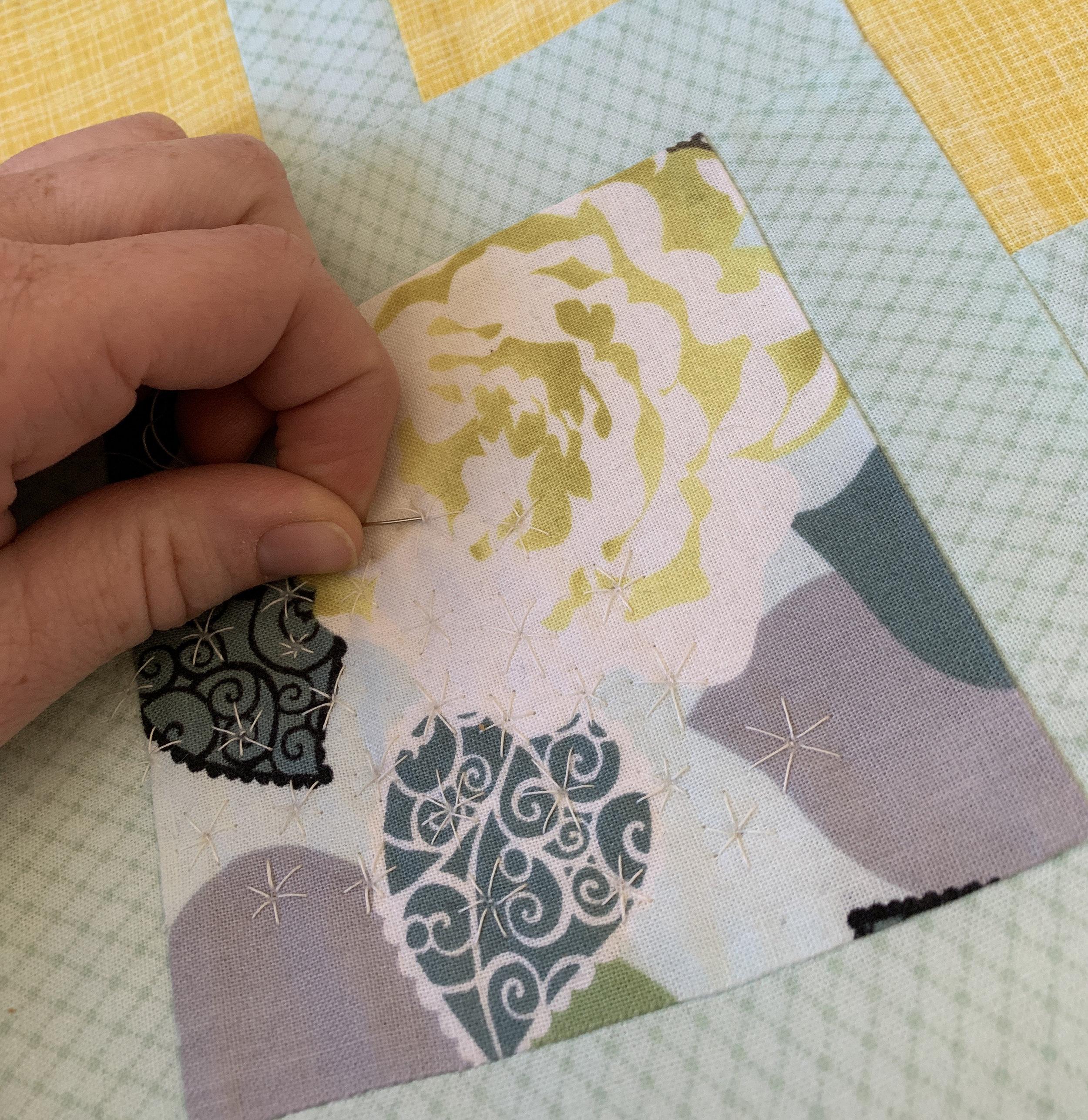 IMG_2034_kelsy_stitching.jpeg