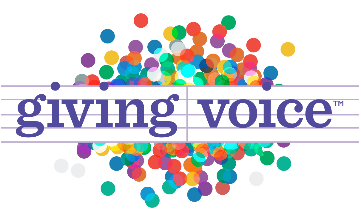 giving-voice-logo-short-2.png