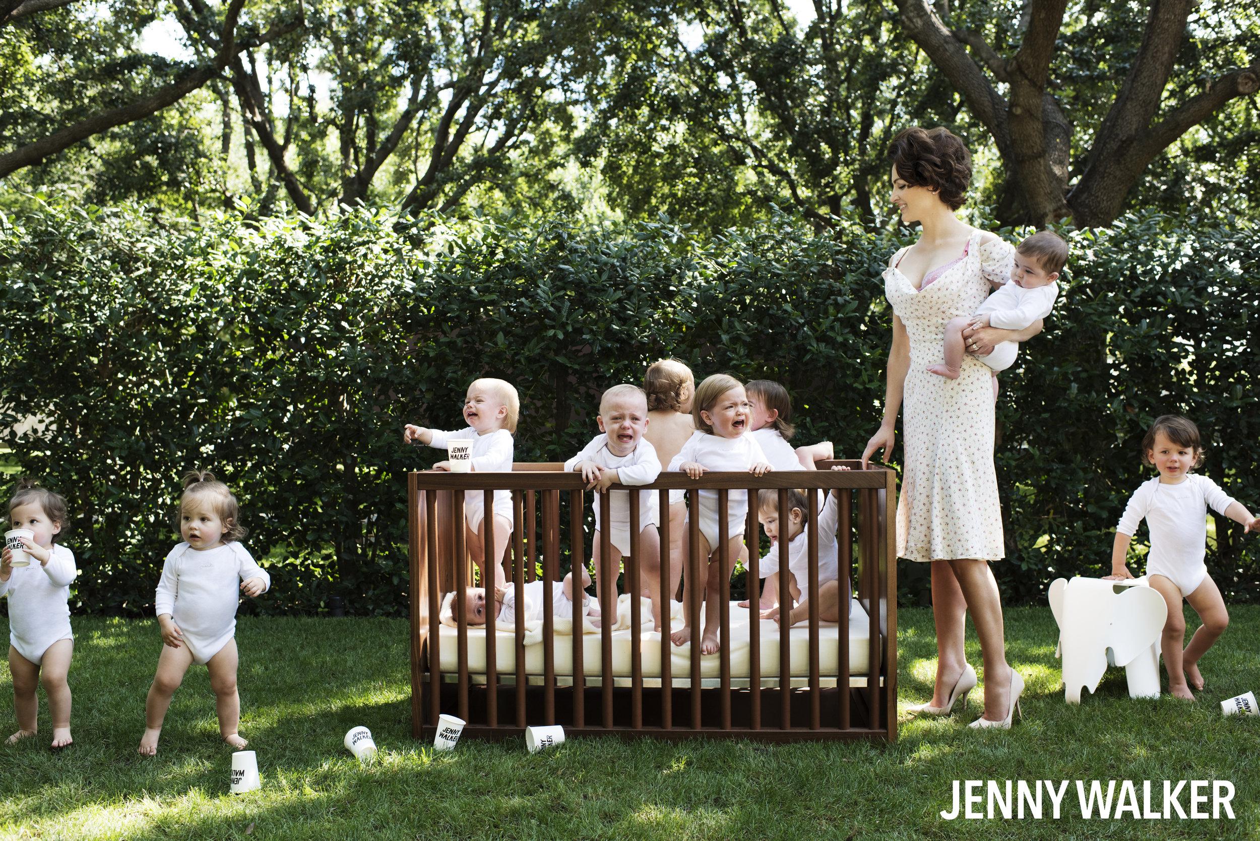 JenneyWalkerLOGO.jpg