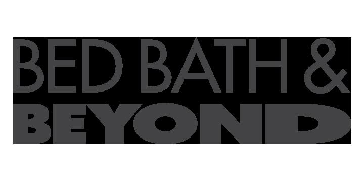 VXN_BED_BATH_BEYOND.png