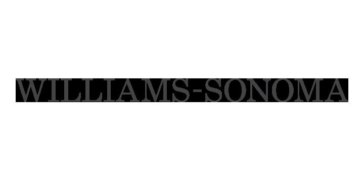 VXN_WILLIAMS-SONOMA.png