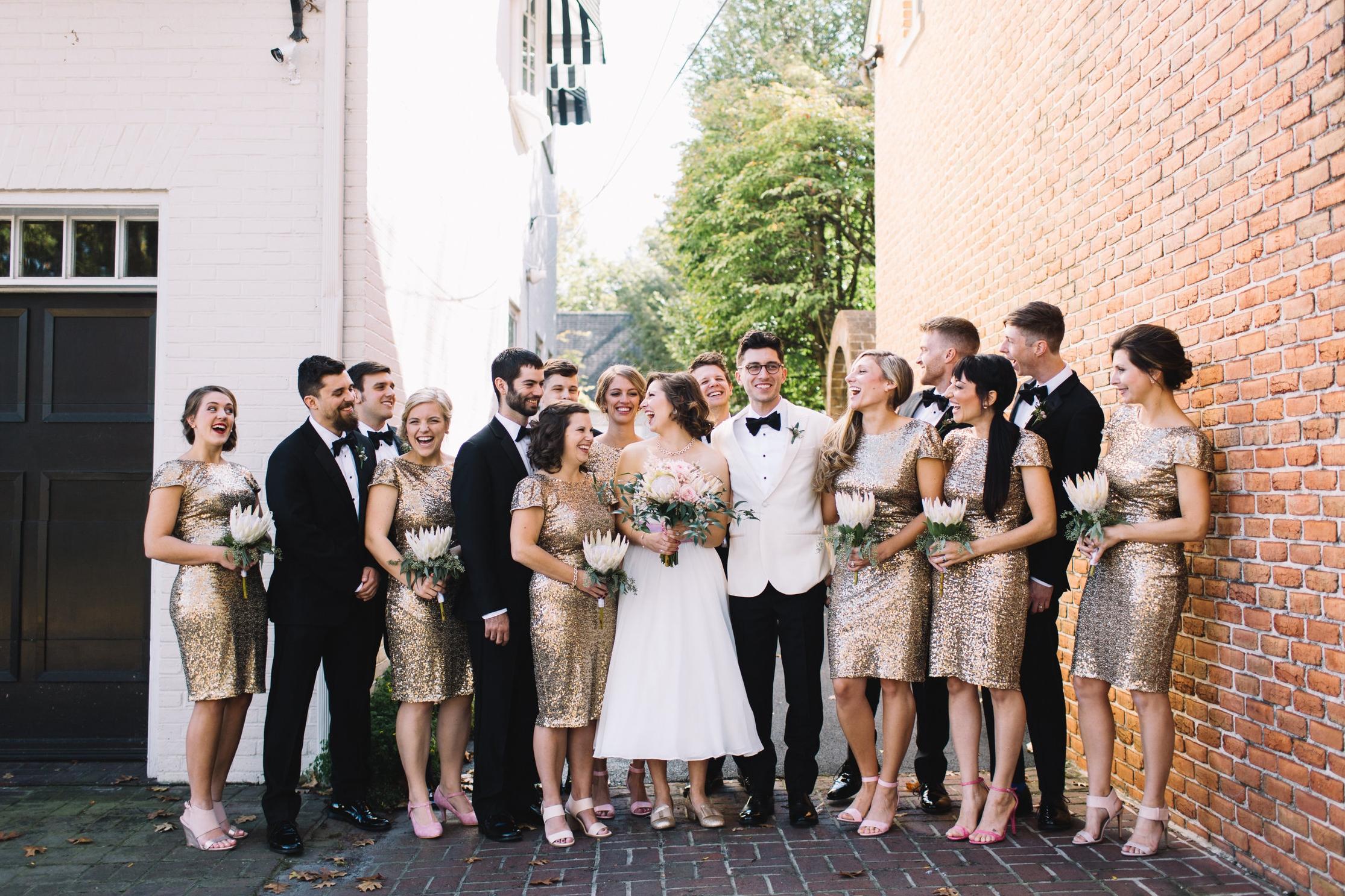 Jake and Emily Wedding-0011.jpg