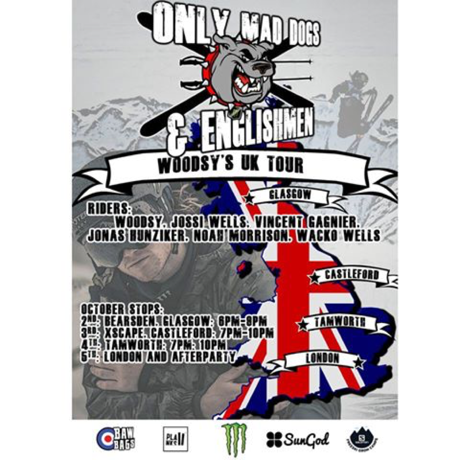 UK TOUR01.png