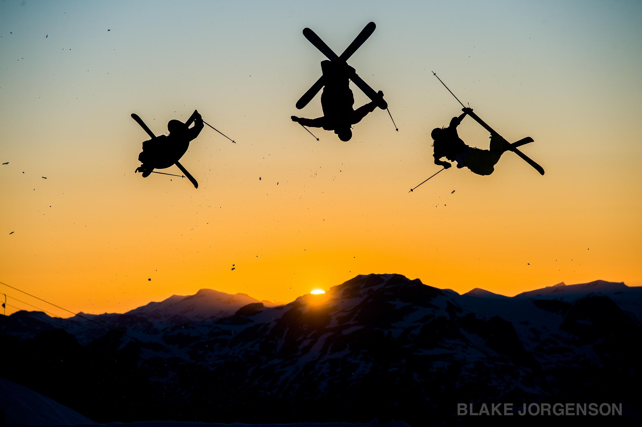 Triple jump sunset.jpg
