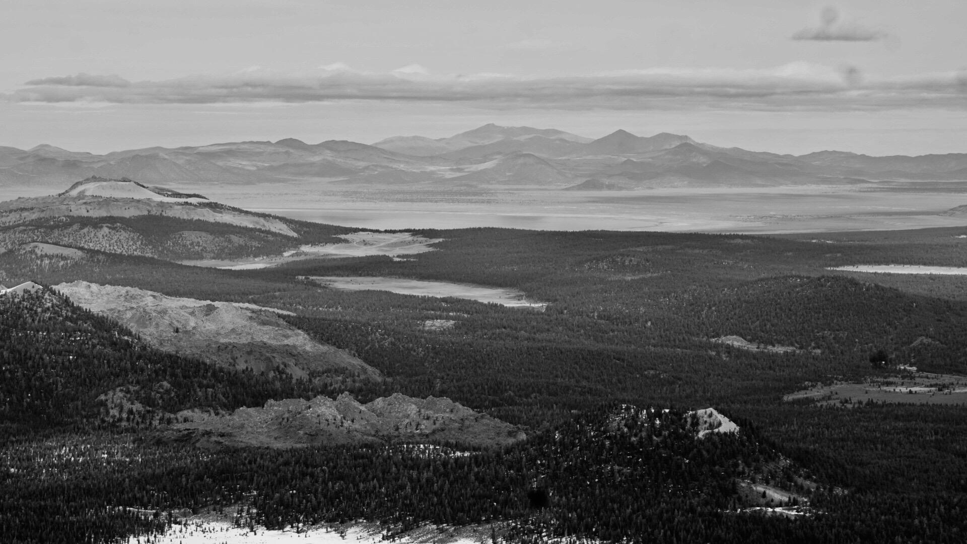 Mammoth mountain pic 3.jpeg