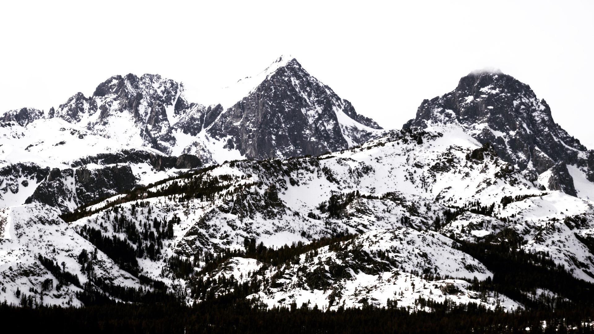 Mammoth mountain pic 2.jpeg