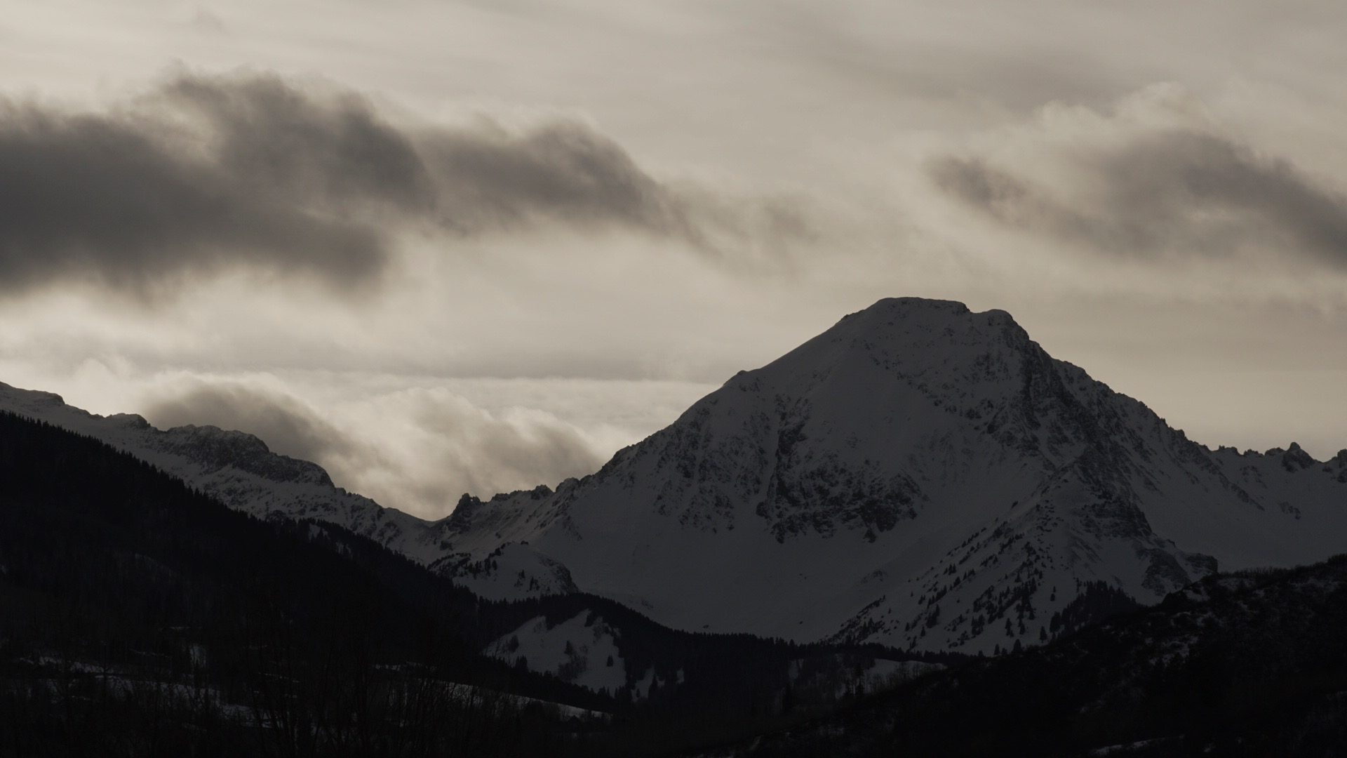 Mammoth mountain pic 4.jpeg