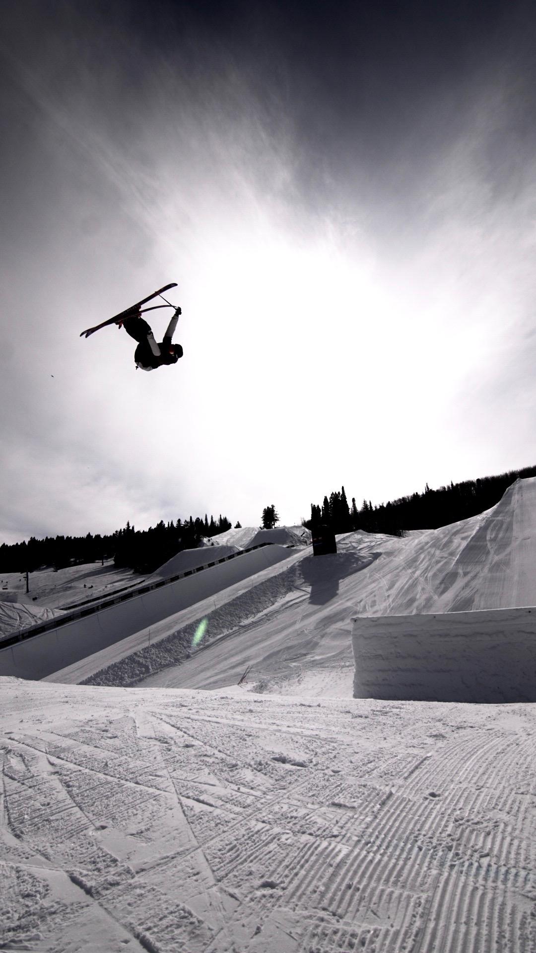 Aspen qualifiers pic 1.JPG