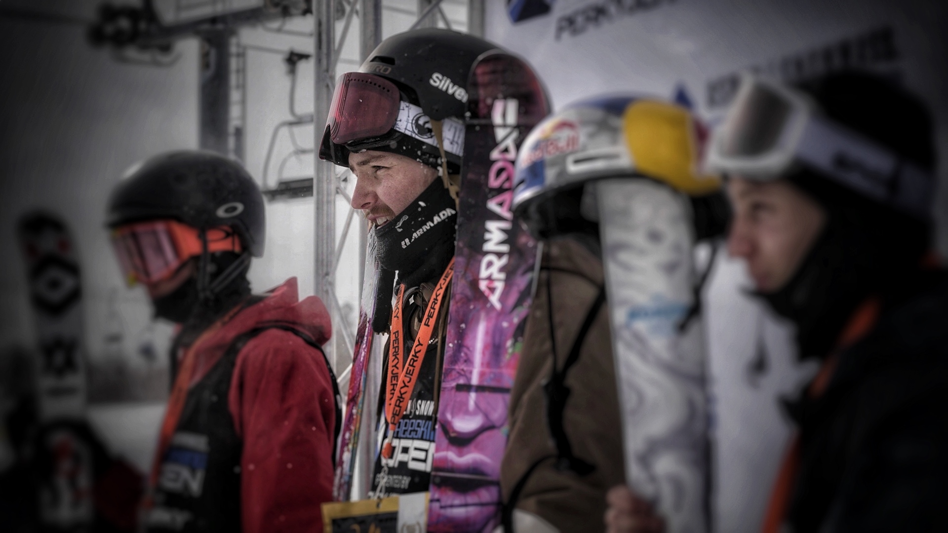 Aspen open podium pic 3.JPG