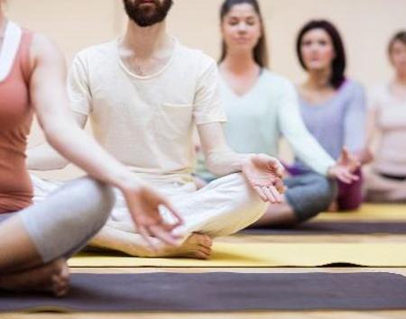 meditation-group.jpg