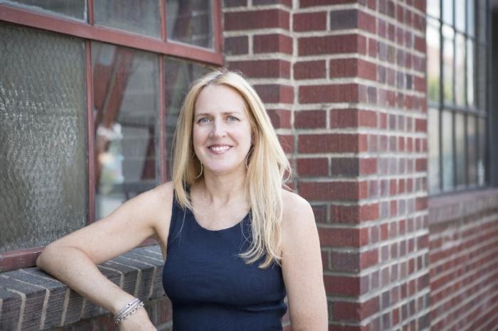 Kathy Hawkins in Denver