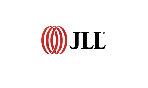 JLL is MarBak's Development Consultant and Construction Monitor, providing oversight for all of our projects. They have worked on both mid-size and billion-dollar real estate projects, and have developed repeatable processes and tools that minimize risk and maximize return.