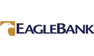 Eagle Bank is Marbak's banking partner. Eagle is a local commercial bank focused in the Washington, DC metropolitan area. They boast $6.08 billion in assets, a 5-star Bauer Financial Rating, and have the #1 deposit market share among community banks headquartered in the DC region. Critical for Marbak, they have a dedicated team focused on real estate development across residential, multifamily, mixed use, and commercial.