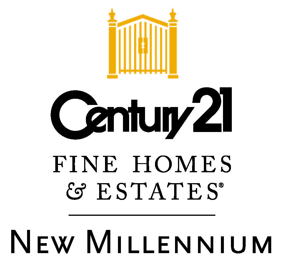 Century 21 Fine Homes & Estates New Millennium is the gold standard for marketing consulting and commercial multifamily in the D.C. real estate market. As a broker, they have experience working with onshore and offshore investors and development companies. They know where the market has been and where it's going—and know good and bad deals when they see them.   Jack Shoptaw is a key member of the MarBak team.