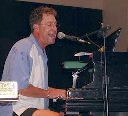 John Colby