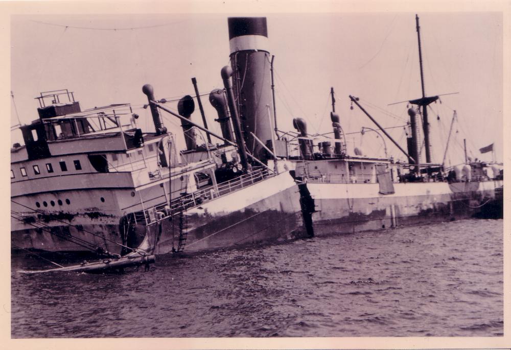 city of sallsbury shipwreck.png