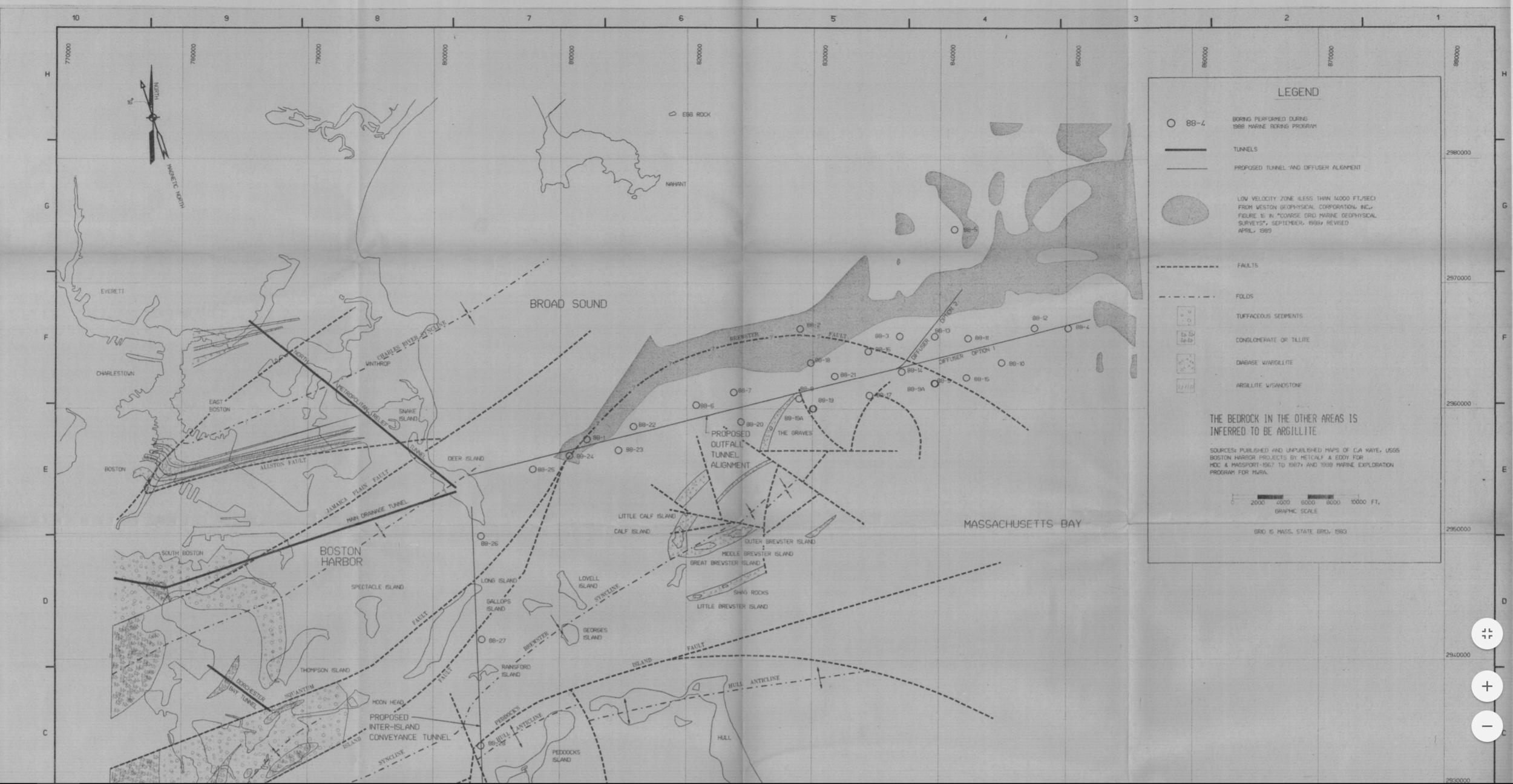 bedrock map.PNG