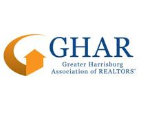 ghar-logo.jpg