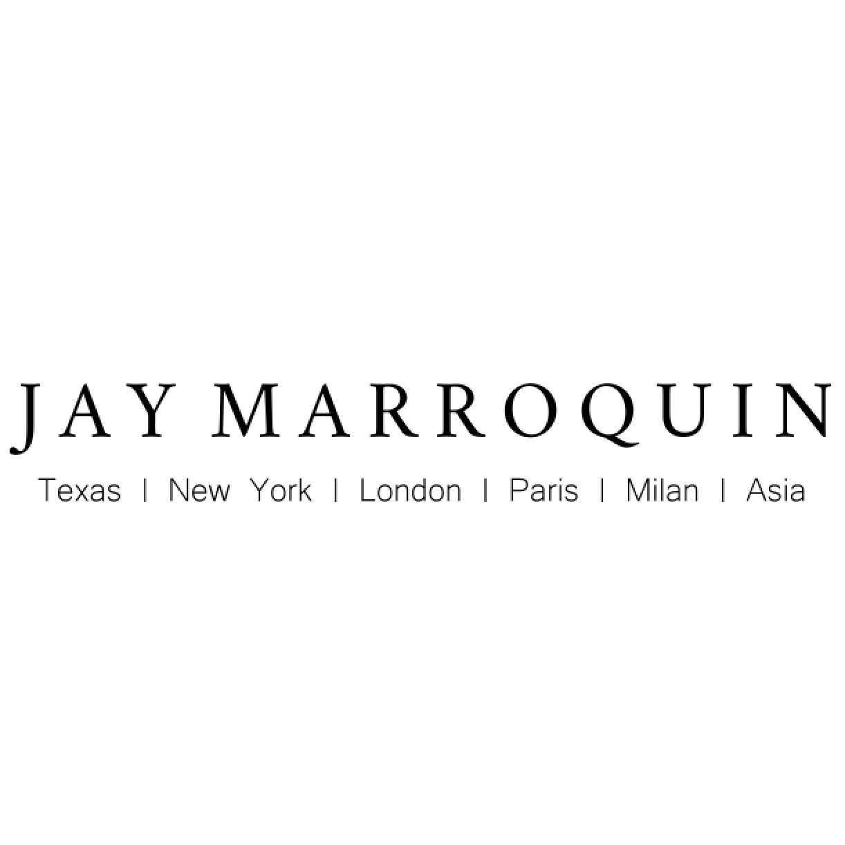 Jay Marroquinn