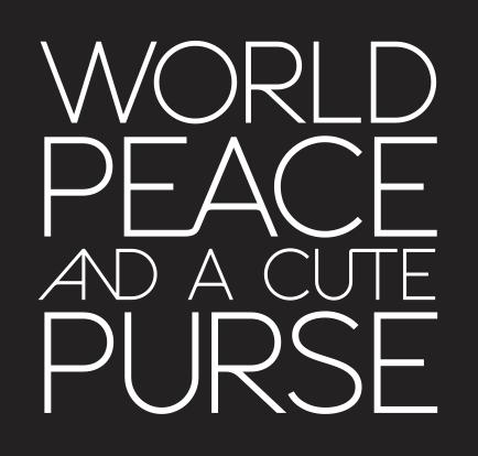 WorldPeace.jpg
