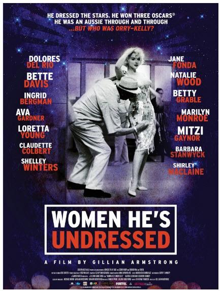 Women he's undressed.jpg