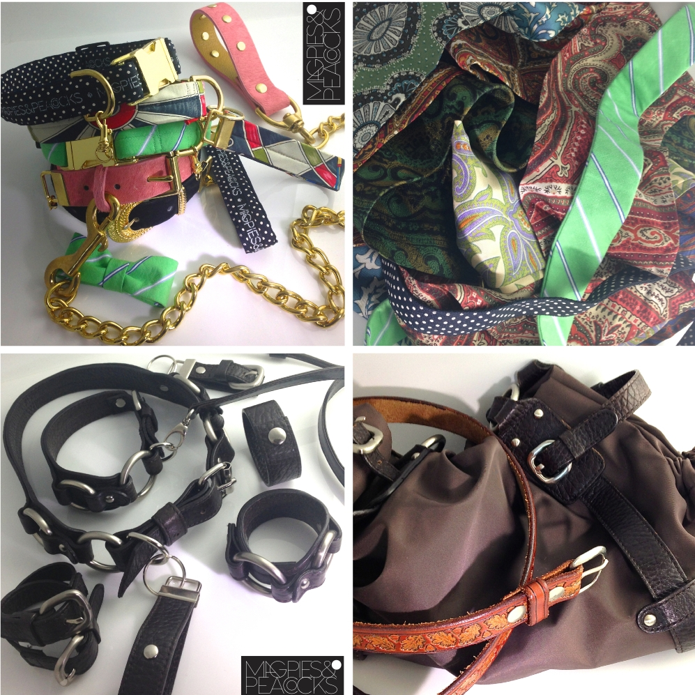 Collars:Cuffs.jpg