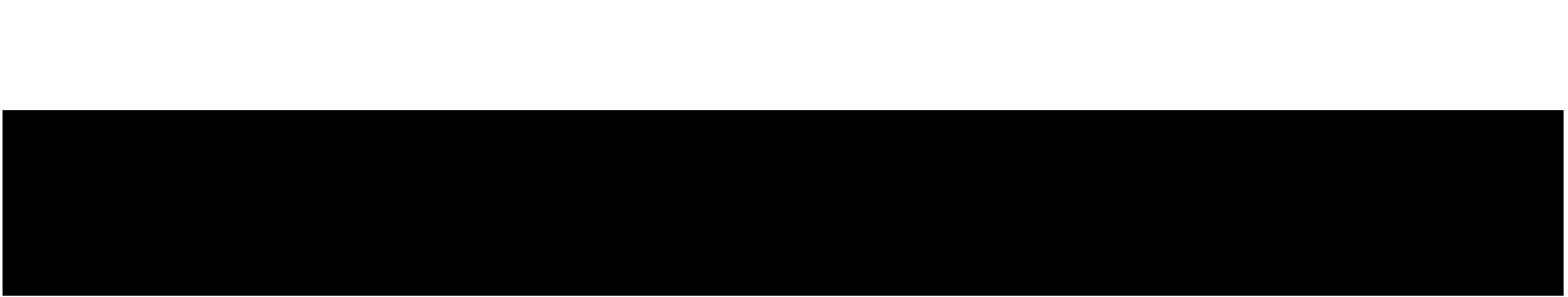logo-toni-guy-lfw-1b39c7994a-1_hoch-1.png