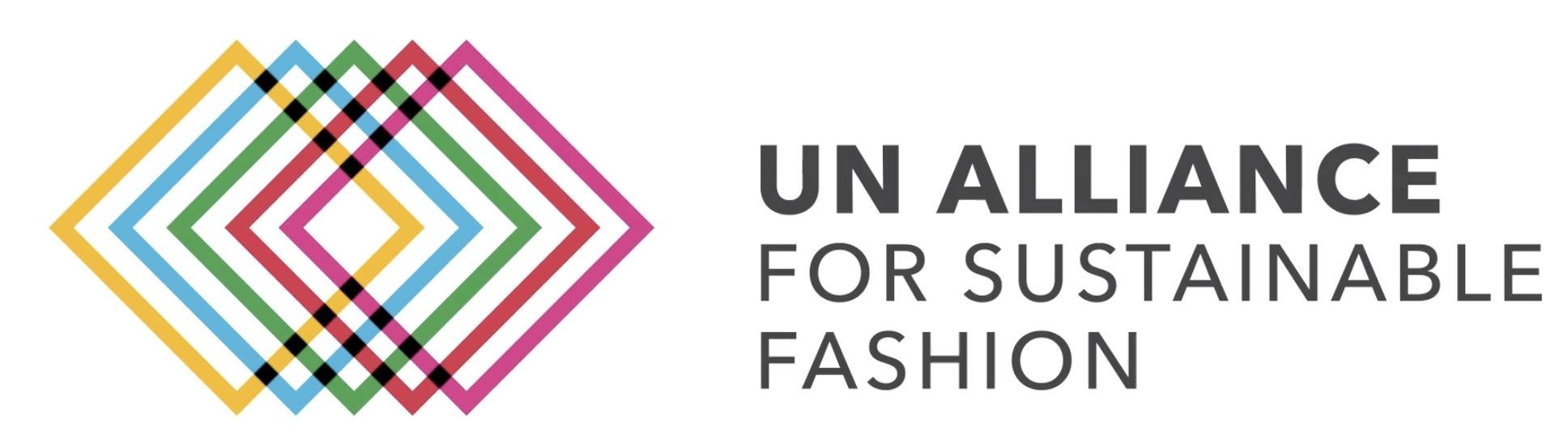 UN Alliance for Sustainable Fashion  is part of the  United Nations Environment  agencies. The fashion sector have a critical role to play in achieving the     Sustainable Development Goals.   The fashion industry is currently a  $2.4 trillion-dollar industry that employs around 60 million people worldwide —most of them women.