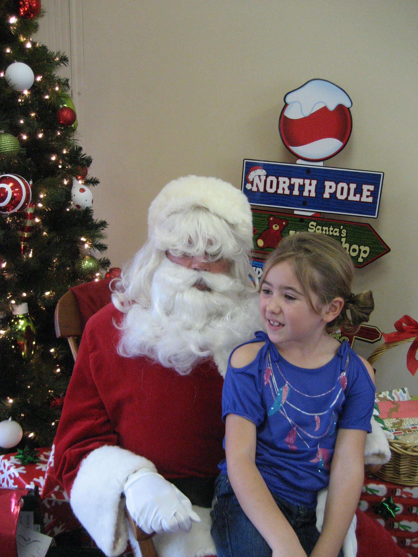 2013 Cookies with Santa.JPG