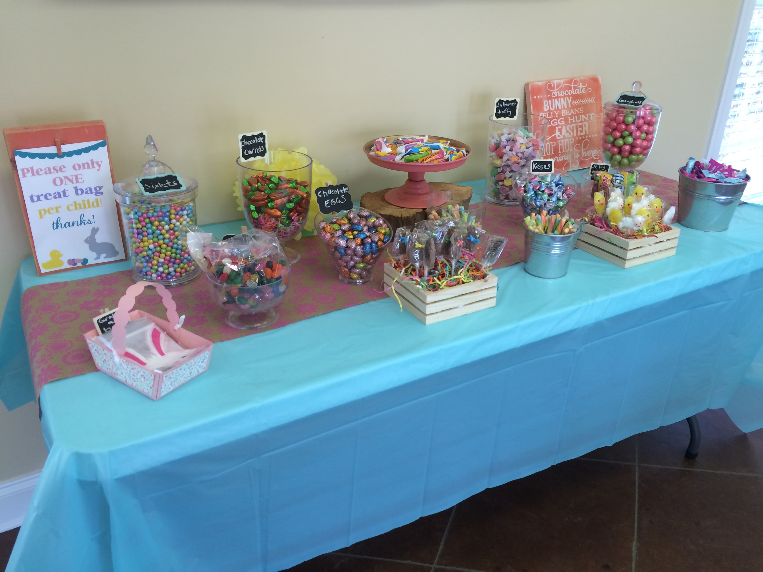 Easter Party (9).JPG