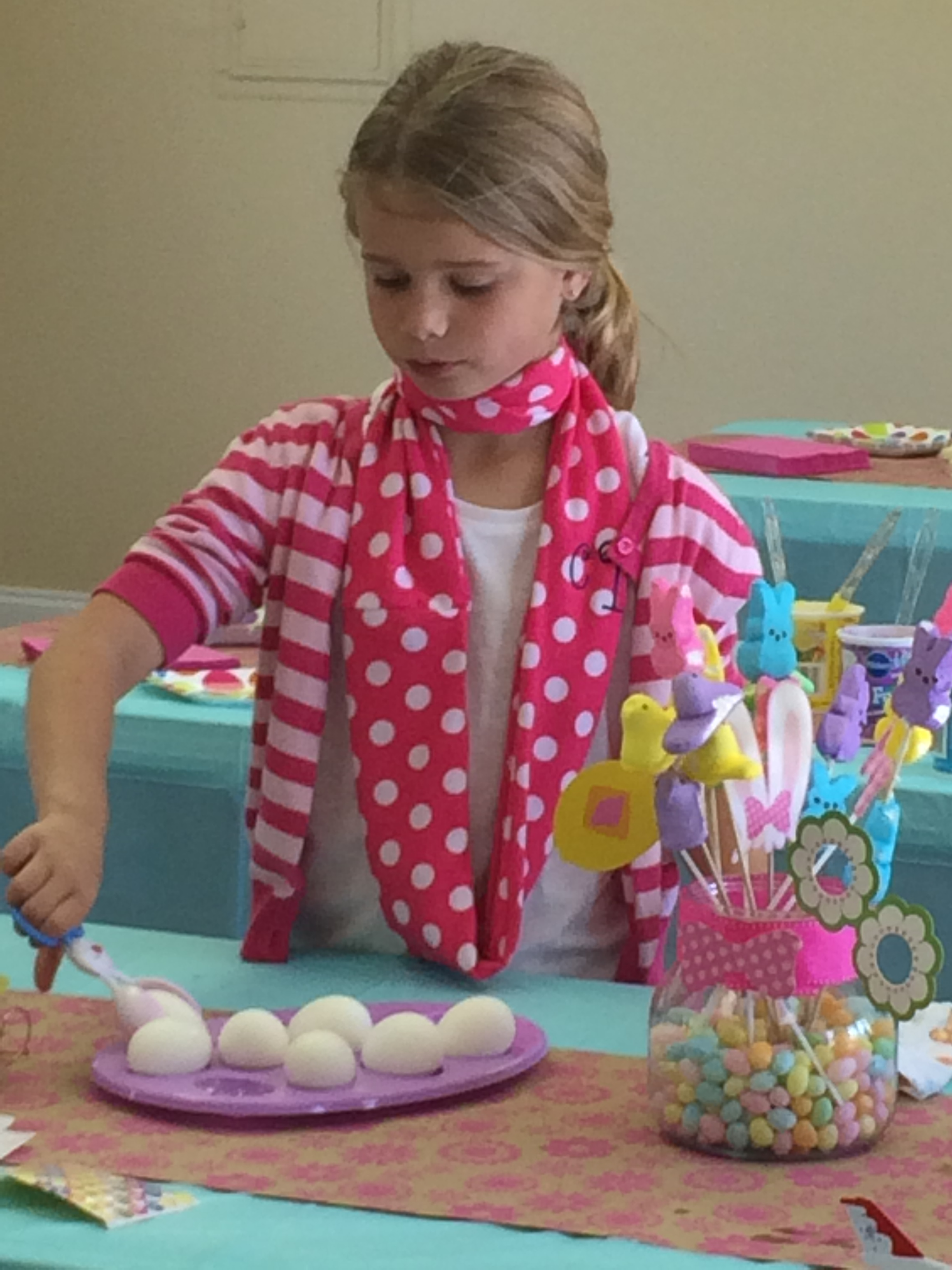 Easter Party (11).JPG