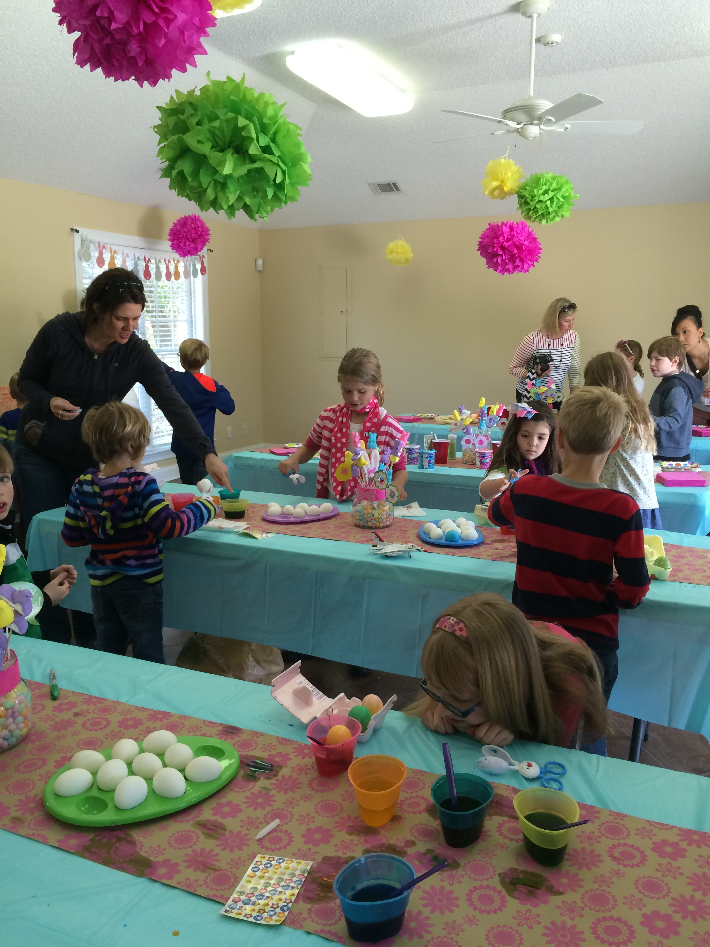 Easter Party (10).JPG