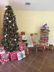 Xmas at clubhouse.jpg