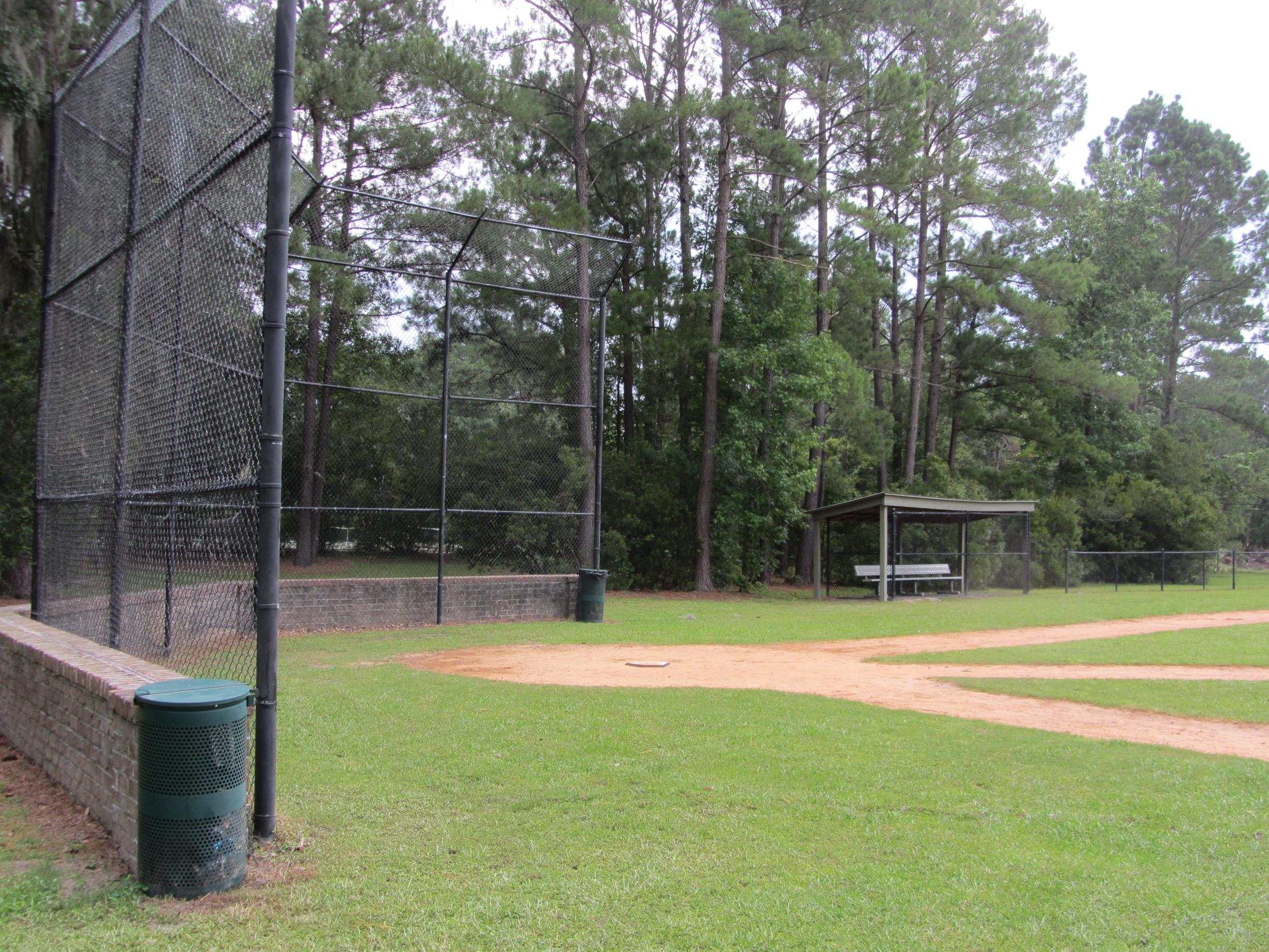 BHN Baseball Field 61716 (5).JPG