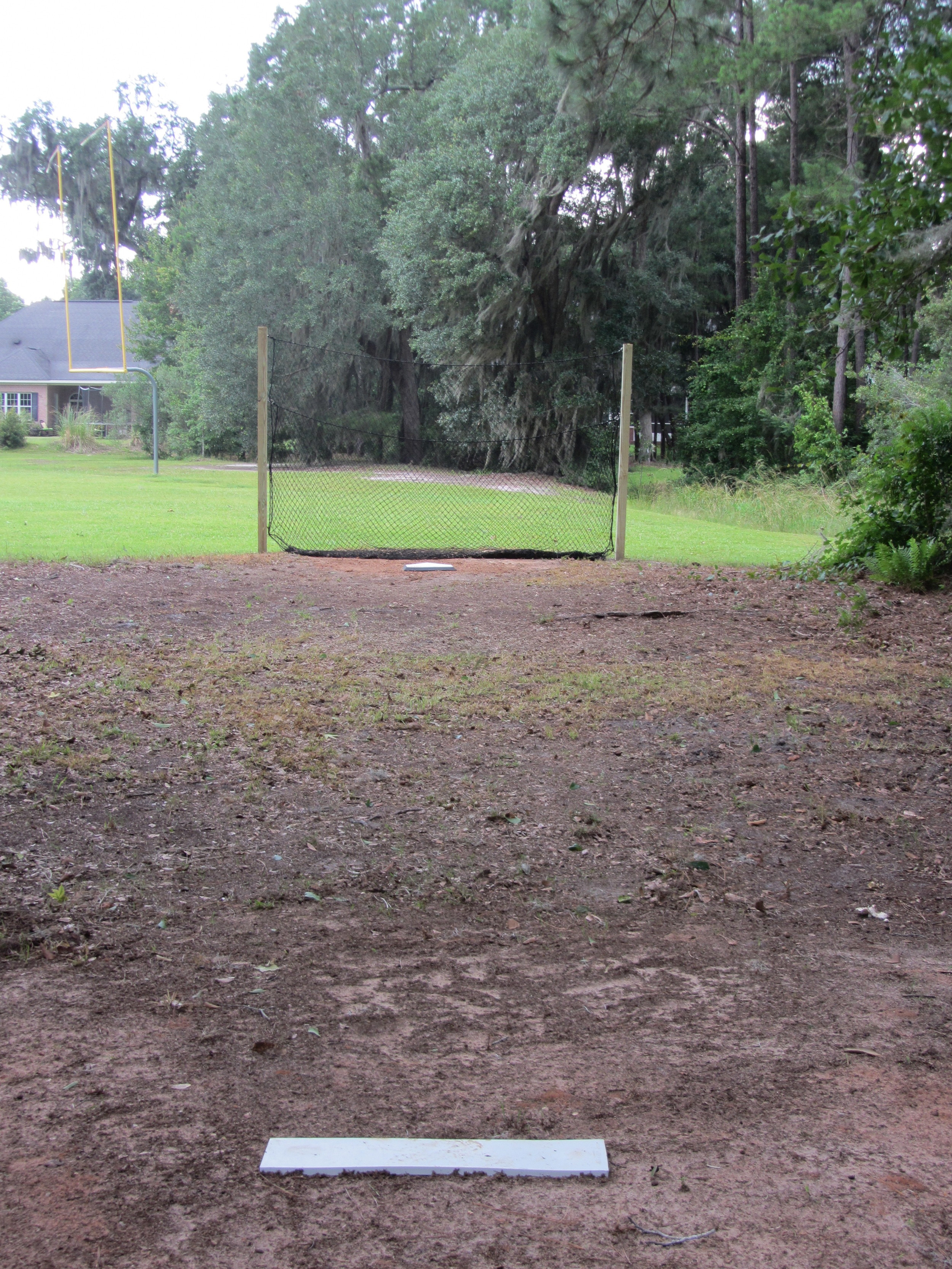 BHN Baseball Field 61716 (6).JPG