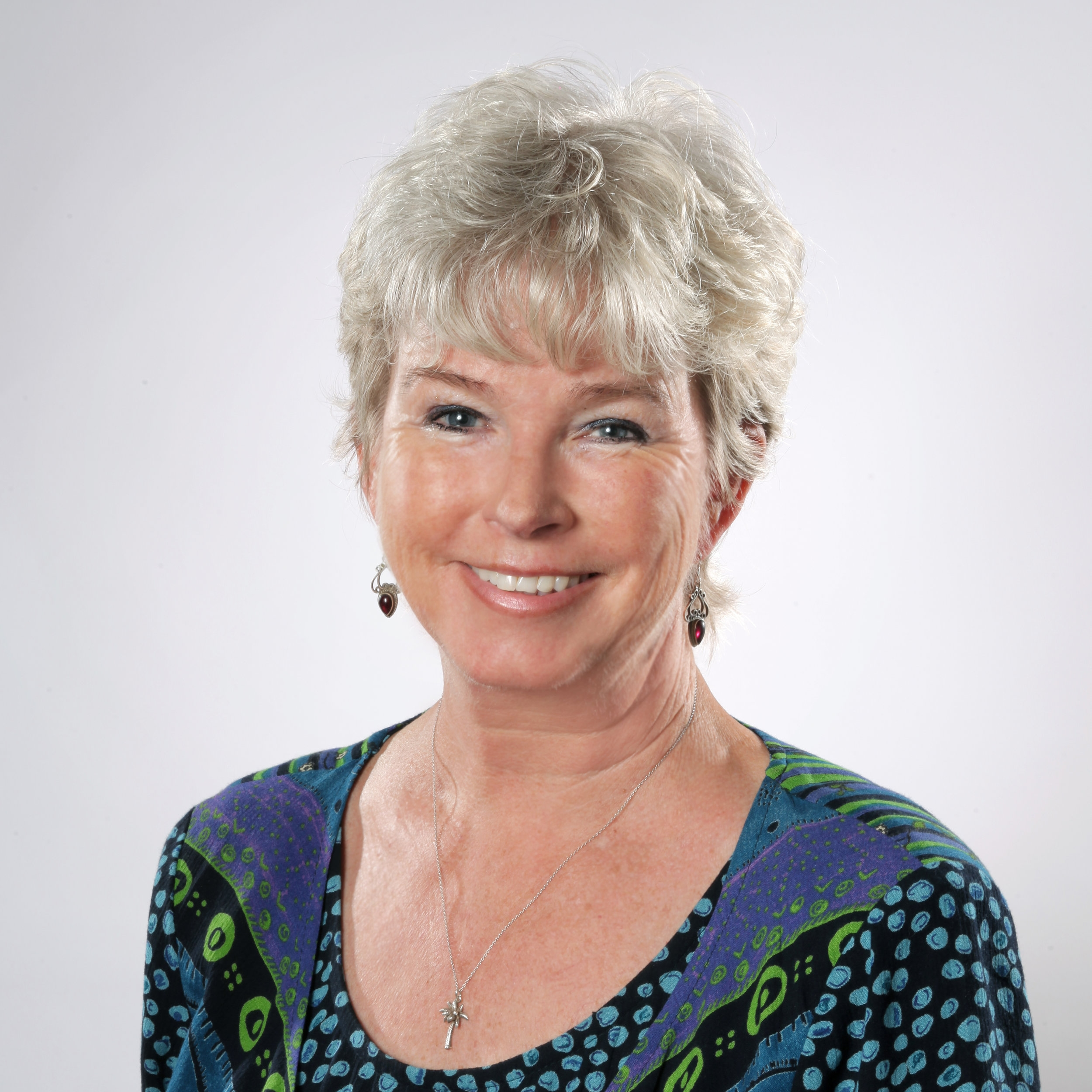 ANNMARIE ROGERS Executive Director of the Visitor Center (805) 965-3021  annmarie@sbchamber.org