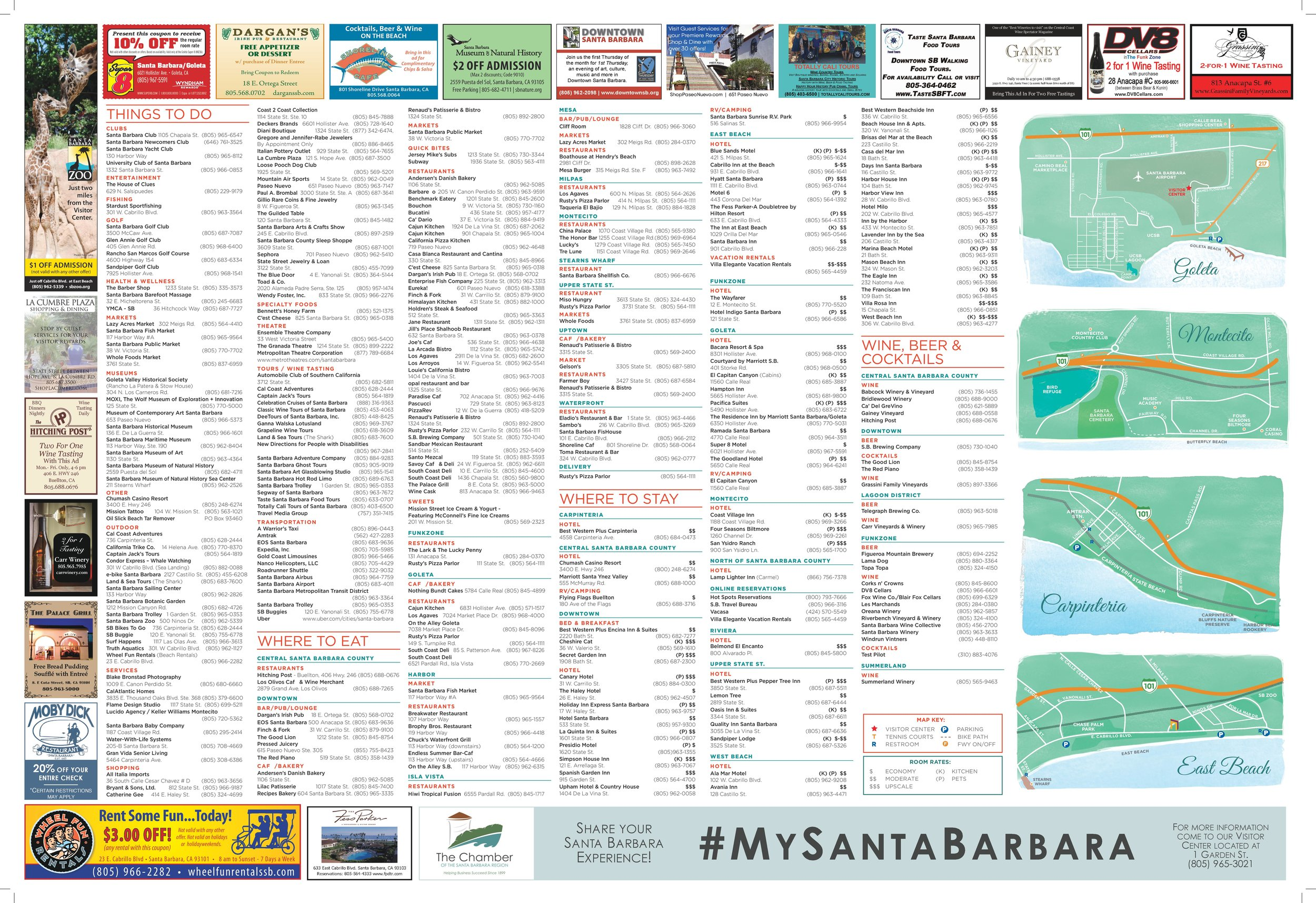 SB Chamber Map_Oct. 2017_BACK-page-001.jpg