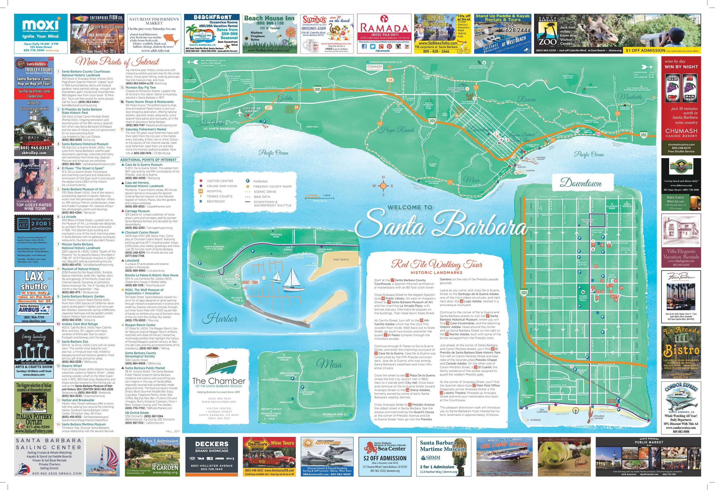 SB Chamber Map_Oct. 2017_FRONT-ilovepdf-compressed-ilovepdf-compressed-page-001.jpg