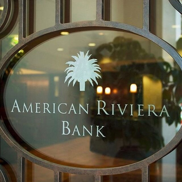 🚨t-minus 6 days🚨Here's to our first Large Business Nominee and sponsor of the Regional Business Awards: @americanrivierabank🎊Get ready for more nominees coming up!😲 And remember tomorrow is the last day to get early registration for the event🎟 #mysantabarbara