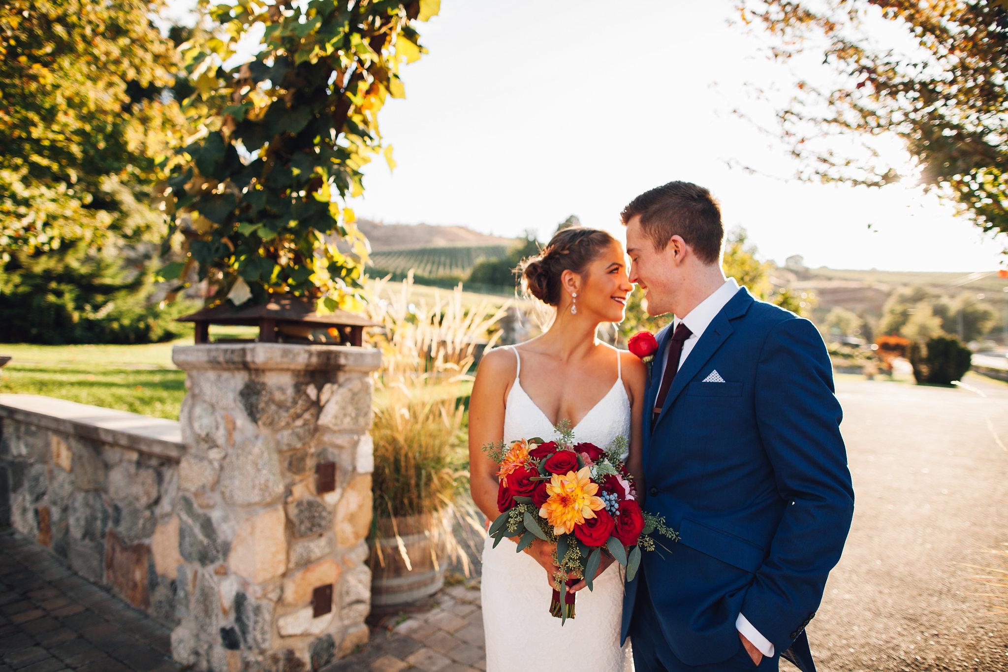 brill-hoffman-wedding-web-230.jpg