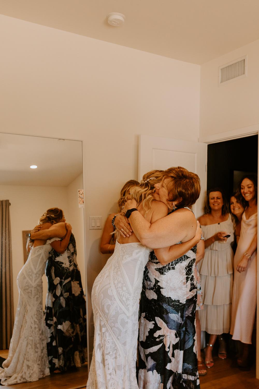 Joshua Tree Wedding Photographer   JT Serenity Escape Airbnb   Tida Svy   www.tidasvy.com
