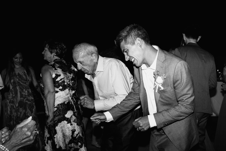 Joshua Tree Wedding Photographer   JT Serenity Escape Airbnb Wedding   Tida Svy   www.tidasvy.com