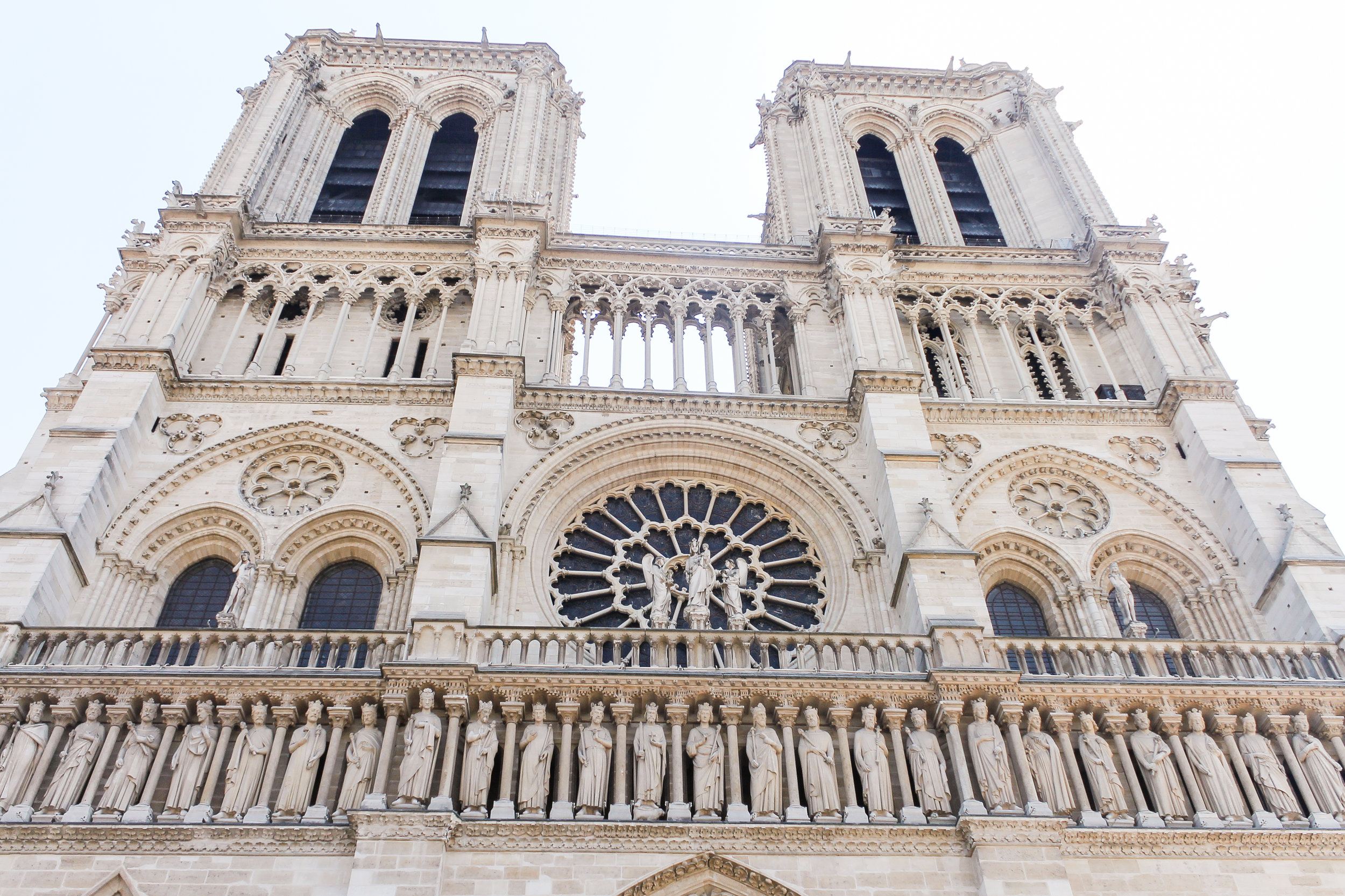 Robin_Masters_Photography_Notre_Dame_Paris
