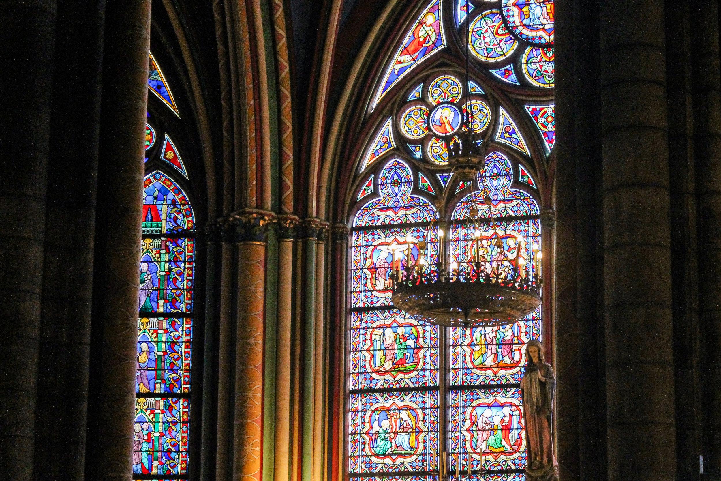 Robin_Masters_Photography_Paris_Notre_Dame