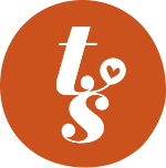ts-logo-orange