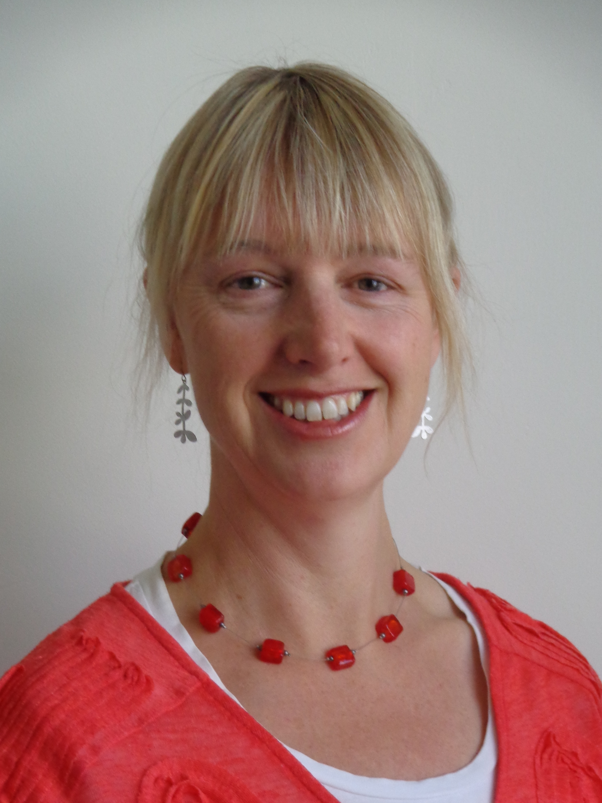 Tracey Loughran-taste-success.JPG